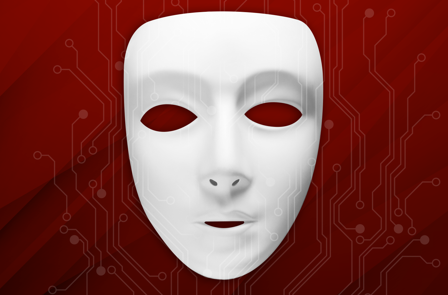 The Firmware Face of Fileless Threats Feature Image