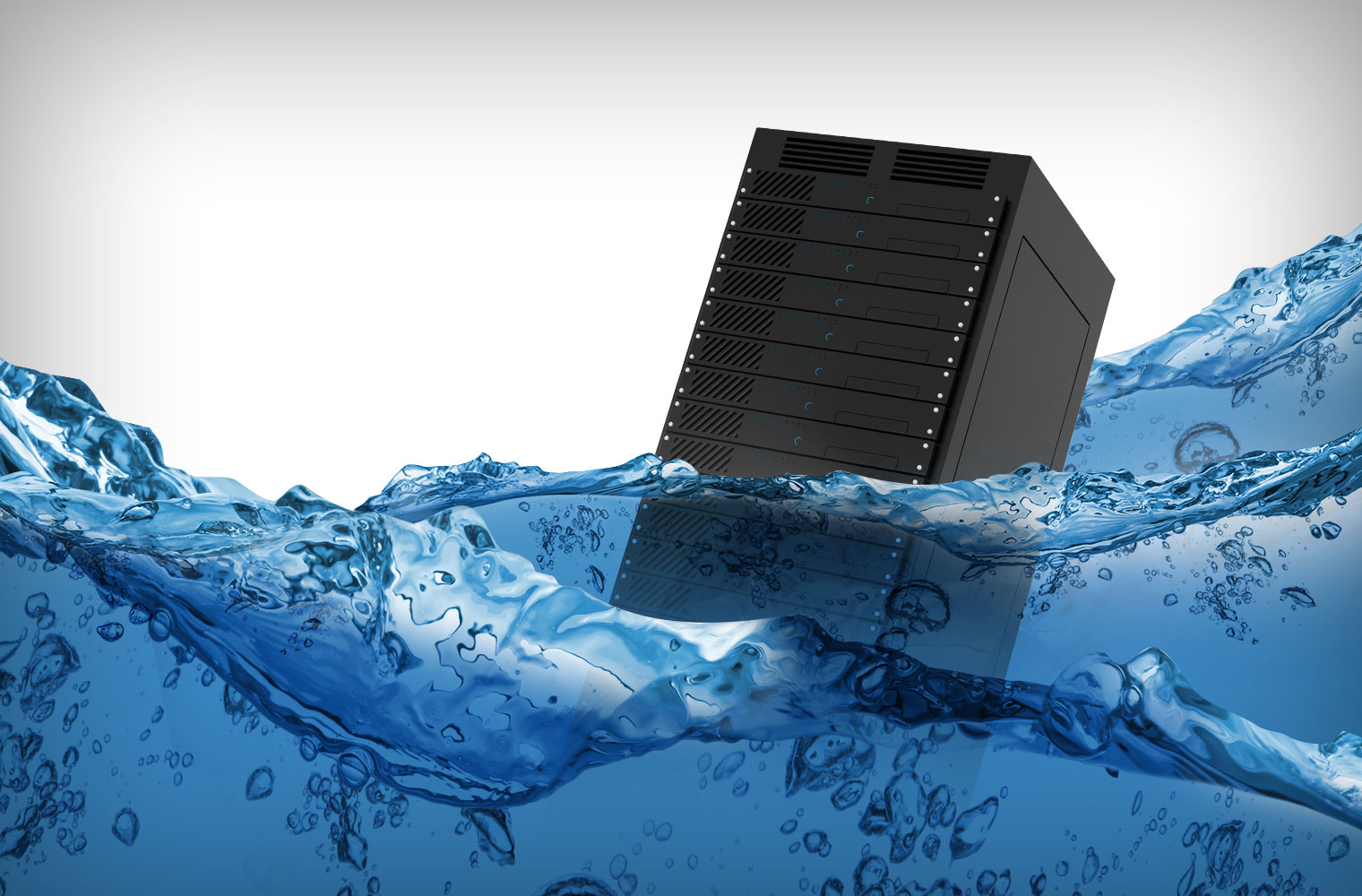 Flood of New Advisories Expose Massive Gaps in Firmware Security