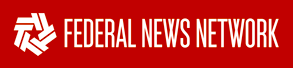 Federal News Network logo