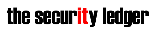 The Security Ledger logo