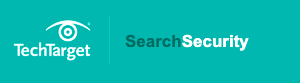 TechTarget SearchSecurity logo