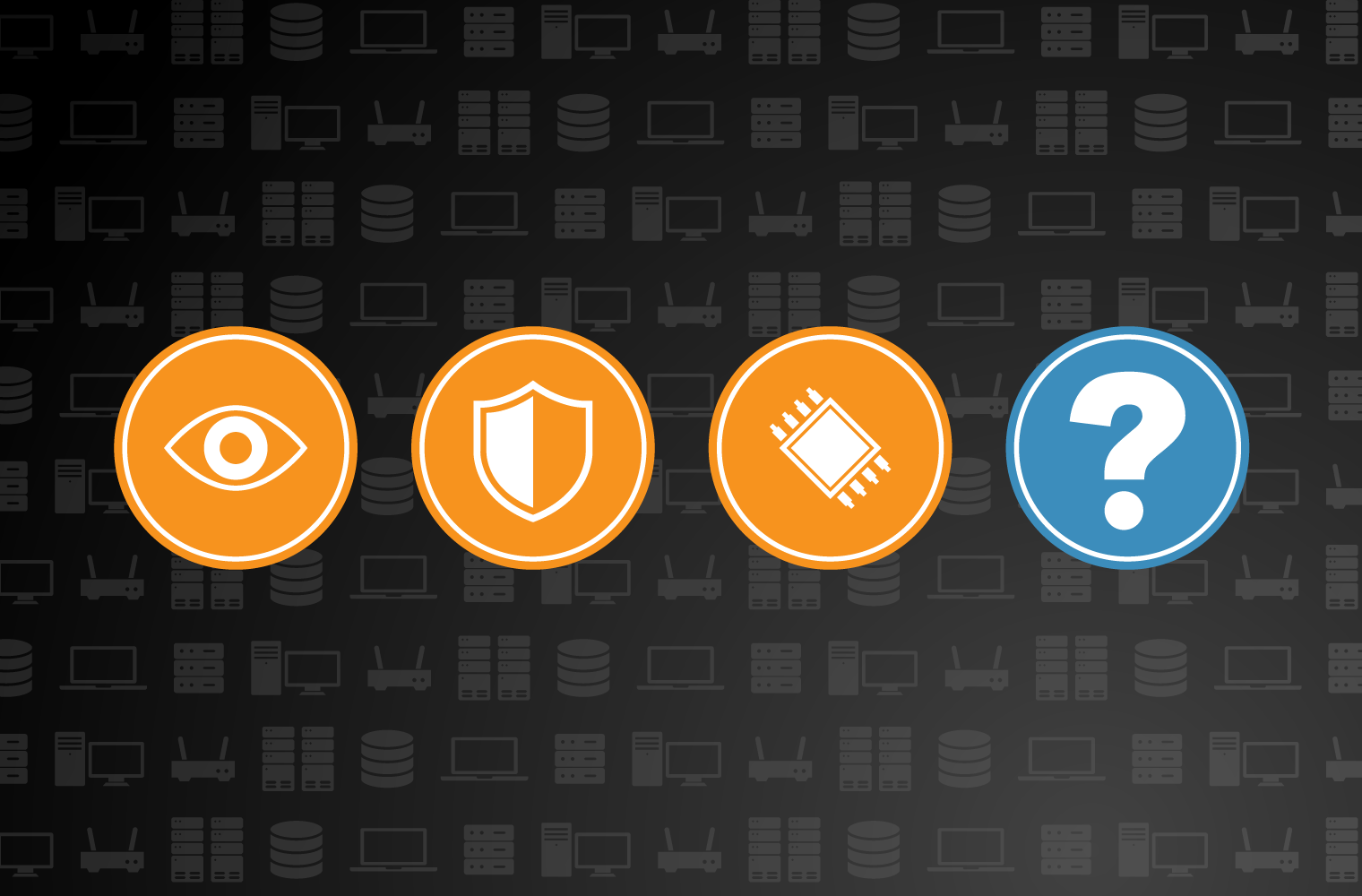 What to ask when auditing firmware security compliance